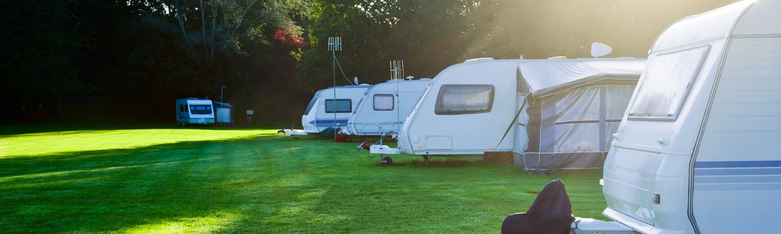 Caravan site at Torworth Grange, Retford, camping and caravanning, pitch up and stay at our lovely campsite near clumber park, sherwood forest, Rufford country park, rural countryside in Nottinghamshire