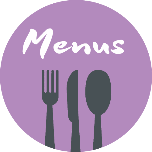 Torworth Grange cafe and restaurant menus, breakfast, lunch, tea, fresh baked cakes, home cooked food, home made preserves near Retford, Ranskill, Blyth, Barnby Moor, Bawtry, Nottinghamshire