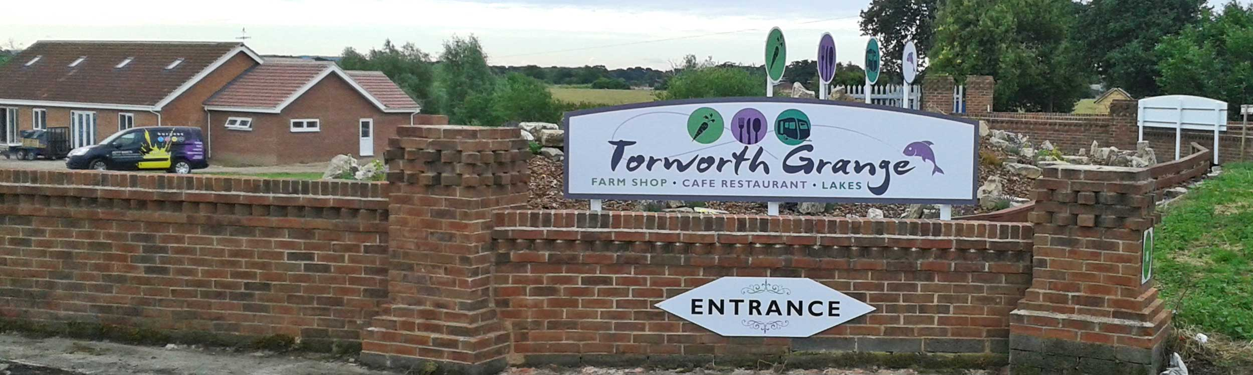 Torworth Grange cafe, restaurant, farm shop, fishing lakes, caravan site, camping rallies, events showground, countryside, rural Nottinghamshire near bawtry, retford, ranskill, blyth, barnby moor, scrooby, harworth